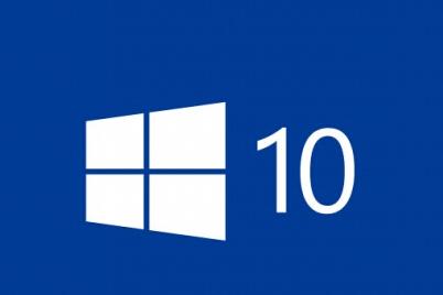 Windows10 专业版